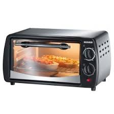 Vice Versa Toaster 2013 Toaster Oven For 220 Volts