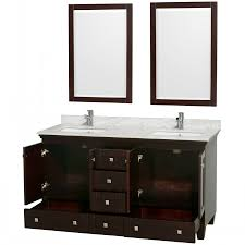 bathroom sink discount double sink bathroom vanities luxury home