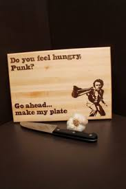 funny cutting boards 9x13 steaks on a flame cutting board funny cutting board kitchen