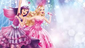 barbie princess movies images barbie pop star wallpaper