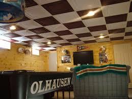 ceiling tiles stratford vinyl ceiling tile white orange county stone decor