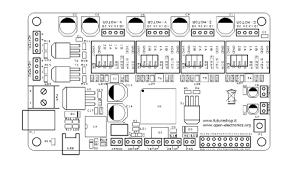 3drag controller 3d printer list
