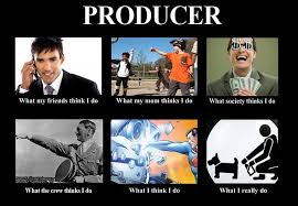 Film Major Meme - what does a producer do the various producer jobs in film and tv