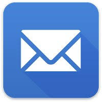 mail apk asus email apk 3 0 0 39 160613 asus email apk apk4fun