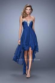 la femme fashion prom dresses amanda lina u0027s prom gowns store in