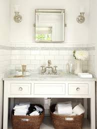 11 creative subway tile backsplash ideas kitchen ideas amp design design subway tile bathroom bathroom tile floor inexpensive bathroom subway tile