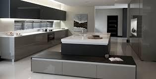 Design Line Kitchens Kitchen Architects Blu Line President Dam Designer Kitchen