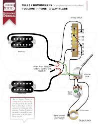 wiring diagrams seymour duncan seymour duncan pickups