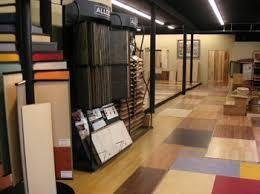 mac s wholesale flooring showroom hardwood cork carpet