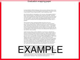 graduation wrapping paper graduation wrapping paper coursework academic writing service