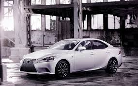 lexus is300 wallpaper new lexus is 300 tuning free car wallpapers hd