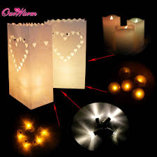 Marriage Home Decoration Aliexpress Com Buy 100pcs Lot Luminaria Paper Lantern Lamp