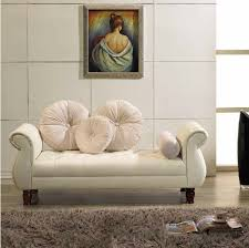 Couch For Bedroom by Living Room Awesome Chic Small Chaise Lounge Bedroom Chairs Sofa