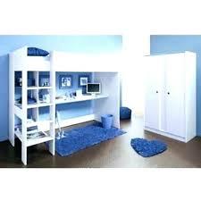 lit mezzanine bureau blanc lit mezzanine bureau bois blanc lit mezzanine bois blanc 2 places