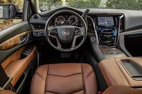 2015 cadillac escalade fuel economy 2015 cadillac escalade back seats 456 cars performance reviews