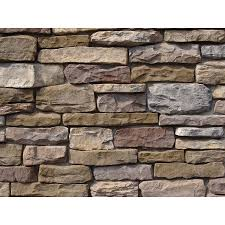 Lowes Fireplace Stone by Exterior Fake Stone Siding Lowes Stone Veneer Stone Facing