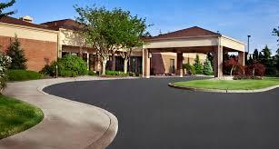 Comfort Inn Middletown Ri Middletown Ri Hotels Courtyard Newport Middletown Hotel