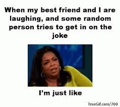 Best Friend Memes - 40 most funny best friend memes graphics images wall4k com
