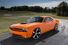 Dodge Challenger With Blower - 2014 dodge challenger r t shaker review top speed
