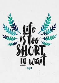 best 25 lifes too short ideas on pinterest life is too short
