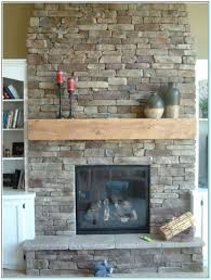 stone fireplace decorating ideas photos torahenfamilia com