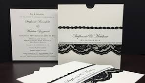 wedding invitations sydney wedding invitations and stationery sydney something fabulous