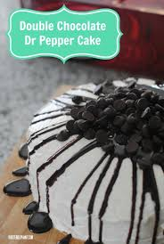 dr pepper chocolate cake jpg