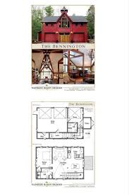 100 post and beam floor plans 100 split level home floor