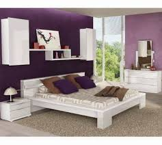 100 home furnishing designer jobs gurgaon quirky home decor