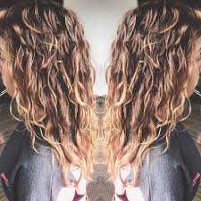 the american wave hair style 7 best american wave images on pinterest american wave hair and