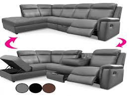 canape cuir relax but canapé canapé cuir marron best of canape d angle relax canap