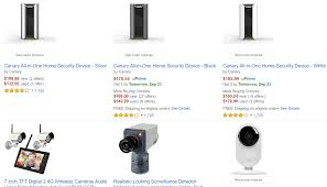 guide to selling on amazon uk discover these expensive amazon products that sell like cakes