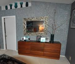 bathroom accent wall ideas bedroom design bathroom accent wall accent wall designs kitchen