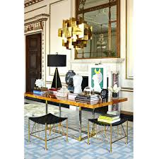 dining table high dining table kitchen vice cb2 vice high dining