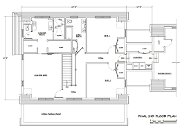 how to customize a spec home floor plan part 2 brad jenkins inc