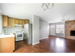 O Kitchen Mira Mesa by 8708 Gold Coast Dr Mira Mesa Ca 92126 Mls Pv17042383 Redfin