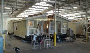 modular home modular homes construction modular home modular home