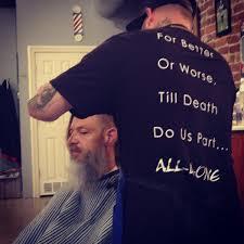 devilles barbershop devillesbarbers twitter
