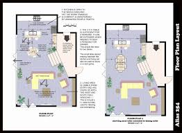 floor plan layout design floor plan layout lovely awesome kitchen layout design with floor