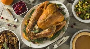 president pardons national thanksgiving turkey wtkr