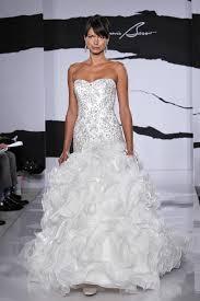dennis basso wedding dresses dress fall 2012 dennis basso for kleinfeld bridal 25