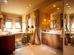 Design For Dressing Table Vanity Ideas Makeup Vanity Dressing Table Bathroom Ideas Designs Hgtv