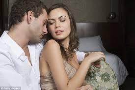 istri tak puas www klinikobatindonesia com agen resmi vimax
