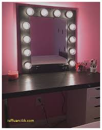 makeup dressers dresser unique vanity dresser with mirror and lights vanity