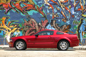 2005 ford mustang recalls ford adds 816 000 vehicles to takata air bag recall whp