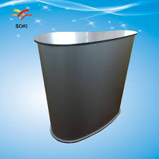 counter height table promotion shop for promotional counter height