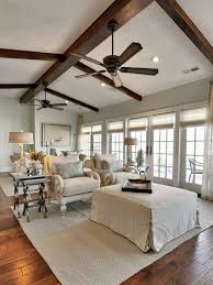 Decorating Rooms With Cathedral Ceilings Master Bedroom Ceiling Ideas For The Home Pinterest Ceiling