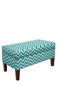 Chevron Storage Ottoman 66 Best Room Images On Pinterest Storage Benches Ottomans And
