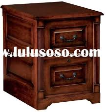 Lateral File Cabinet Plans Woodworking Plans Lateral File Cabinet With Amazing Style In