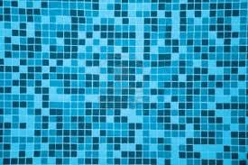 interesting bathroom floor tile texture downloads white on design